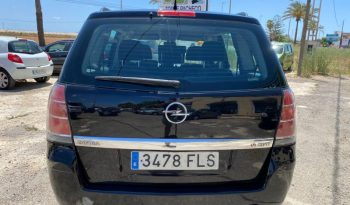 FORD C-MAX GHIA 1.6 TDCI AUTO SPANISH LHD IN SPAIN 134000 MILES SUPERB 2006 full