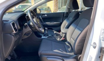 RENAULT ESPACE DYNAMIQUE 1.9 DCI SPANISH LHD IN SPAIN 131000 MILES 7 SEATS 2006 full